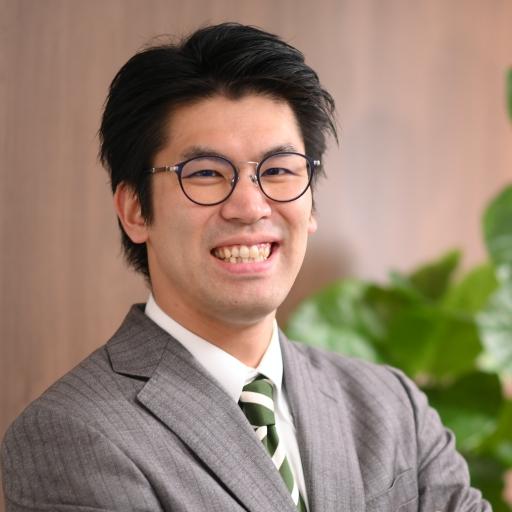 Kazuki Hida